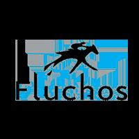 FLUCHOS logo