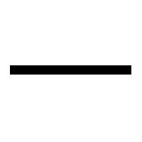 JACQUELINE DE YONG logo