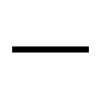 PEDRO MIRALLES logo