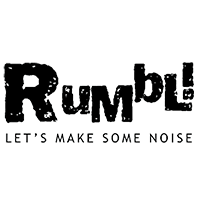 RUMBL logo